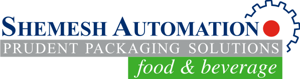Shemesh Automation logo and tagline