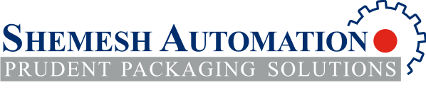 Shemesh Automation Automated Packaging Solutions