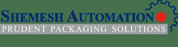Shemesh Automation Automated Packaging Machinery
