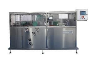 SA CF120 Container Unscrambler 01 Shemesh Automation