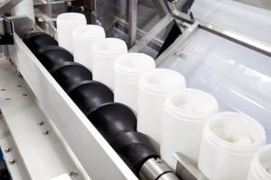 SA Sealpro Sealing Machine Shemesh Automation 01