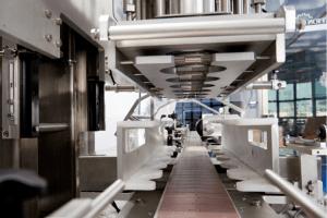SA Sealpro Sealing Machine Shemesh Automation 08