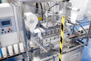SA Sealpro Sealing Machine Shemesh Automation 09