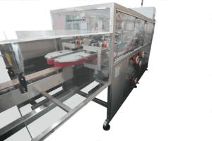 SA-CF120-Container-Unscrambler-03-Shemesh-Automation.jpg