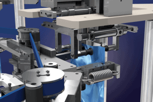 Citadel Automated Packaging Machine Shemesh Automation 02
