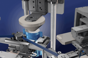 Citadel Automated Packaging Machine Shemesh Automation 03