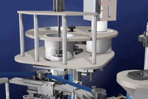 Citadel Automated Packaging Machine Shemesh Automation 04