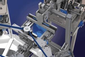 Citadel Automated Packaging Machine Shemesh Automation 07