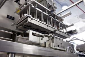 SA Sealpro Total Thermo Sealing Machine 06 Shemesh Automation