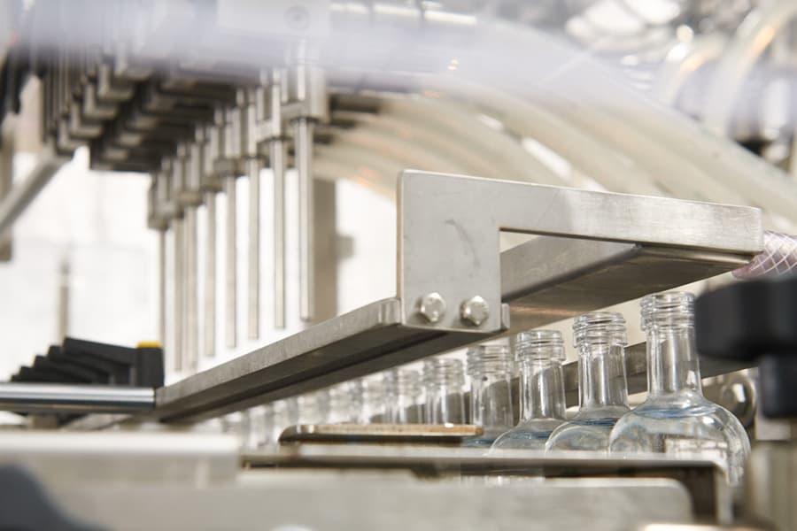 Stratum Automatic Filling Machines Shemesh Automation 2