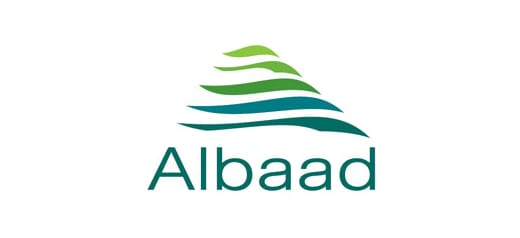 Albaad logo liquid filling machines shemesh automation