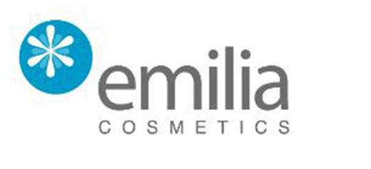 Emelia logo liquid filling machines shemesh automation