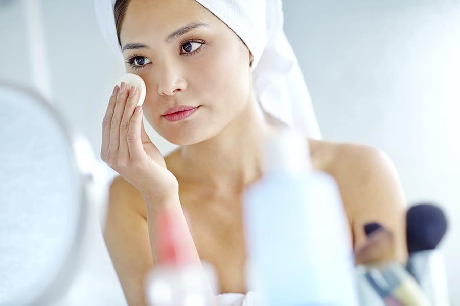 Cosmetics thumbnail image
