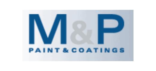 M&P logo liquid filling machines shemesh automation
