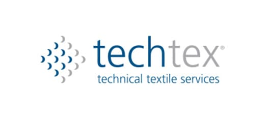 Techtex logo liquid filling machines shemesh automation