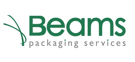 Beams Packaging Services Shemesh Automation