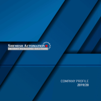 Brochure cover thumbnail image
