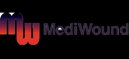MediWound Shemesh Automation