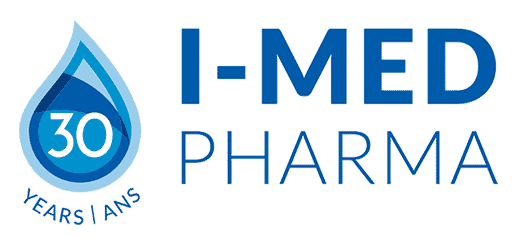 iMed Pharma Shemesh Automation