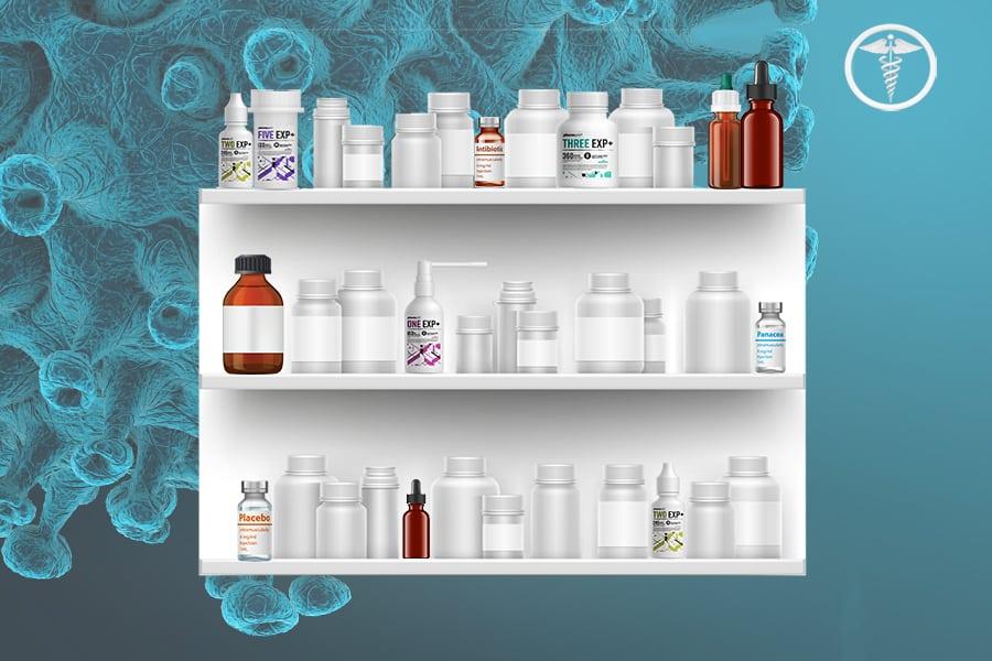 Pharma & Biotech thumbnail image