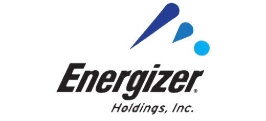 Energizer Holdings Automated Packaging Shemesh Automation