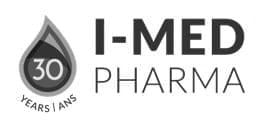 Shemesh Packaging Solutions for I-MED Pharma