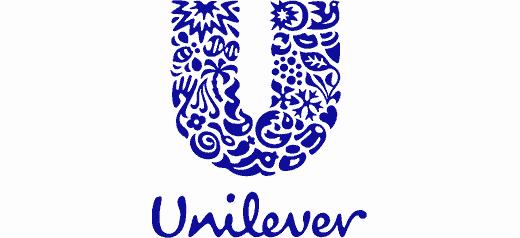 Unilever Shemesh Automation
