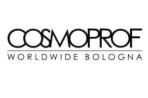Cosmoprof 2022 - Shemesh Automation