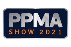 PPMA 2021 - Shemesh Automation