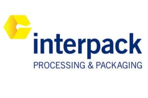 Interpack 2023 - Shemesh Automation