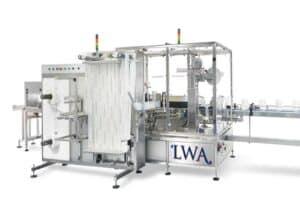 Food Liquid Filling Machines Shemesh Automation
