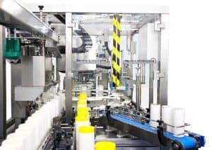 Xpander Shemesh Automation
