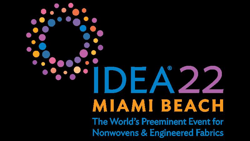 IDEA 2022 - Shemesh Automation