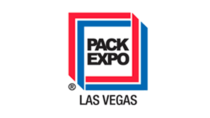 Pack Expo Shemesh Automation