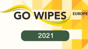 Go-Wipes-2021